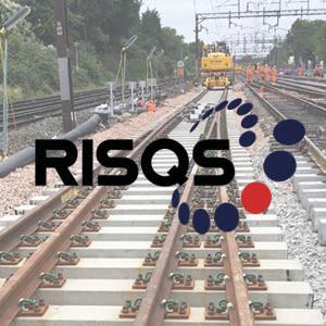 Download RISQS Certificate
