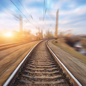 Download TLA Rail Brochure