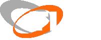 TLA Logo - Desktop