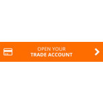 Open Your Trade Account Image