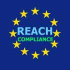 Reach Compliance Image