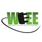 WEEE Image