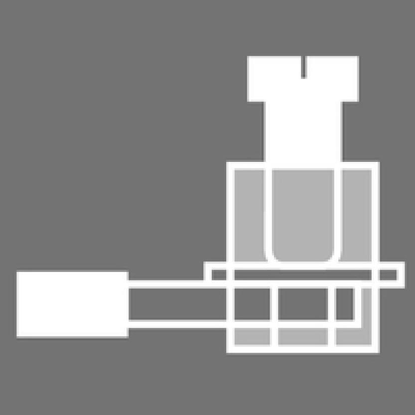 Weidmuller Clamping Yoke Technology