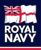 "William ""Billy"" Bell Leaves TLA to join the Royal Navy"