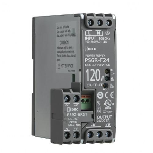 IDEC PS9Z-6RS1