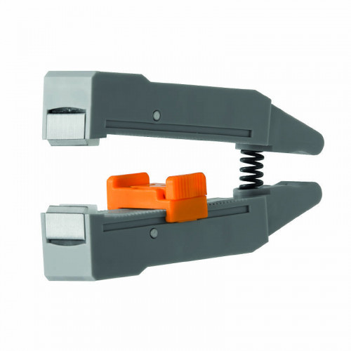 Weidmuller, Replacement Stripping Blade, To Suit Stripax Wire Stripper 9005610000