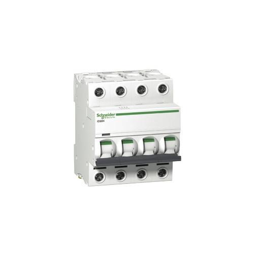 Schneider Electric A9F55425