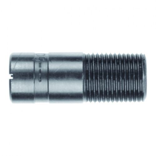 Klauke, 51300430, (Greenlee ) Slug Buster®, Replacement Draw Stud For Mild Steel, 9.5mm Ø x 71mm Long,