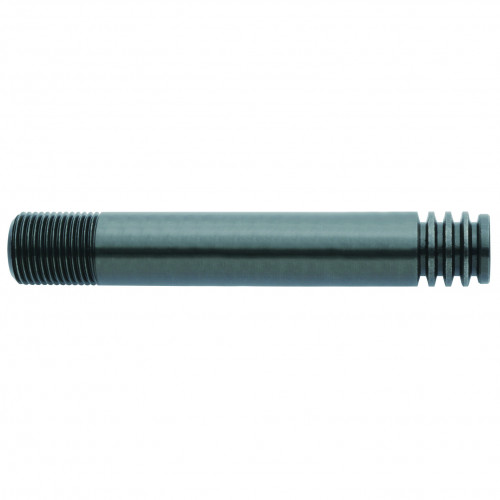 Klauke, (Greenlee ) Speed Punch™, Speed Lock Draw Stud 9.5mm Ø x 71mm, For Speed Punches 16 - 25mm