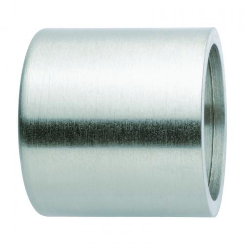 Speed Punch™, Circular Die Part, 22.5mm Ø, Suitable For 3.5mm Steel Sheet (St37), Plastic / Aluminium > 3.5mm