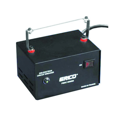 Nvent Eriflex, PBSC Braided Sleeve Cutting Tool