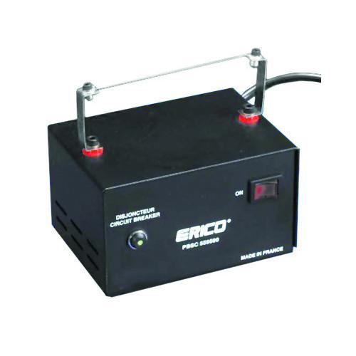 nVent Eriflex, 559590, PBSC, Braided Sleeve Cutting Tool