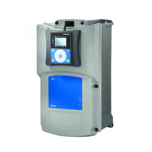 VACON0020-3L-0005-4-X