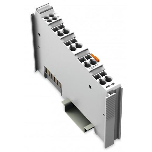 Wago-750-600