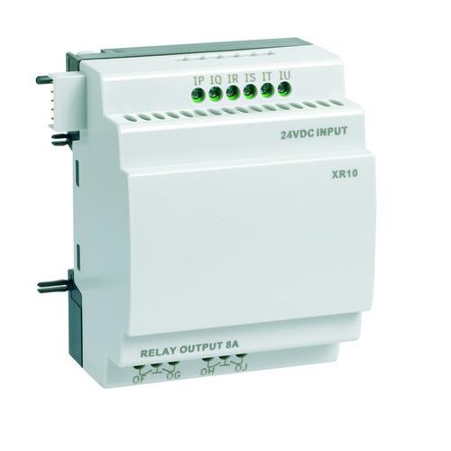 Crouzet-88970225-extension-module