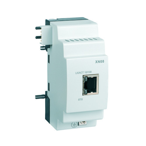 Crouzet-88970270-extension-ethernet