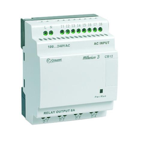 Crouzet-88974021-logic-controller