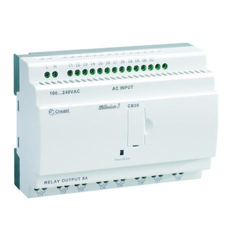 Crouzet-88974033-logic-controller