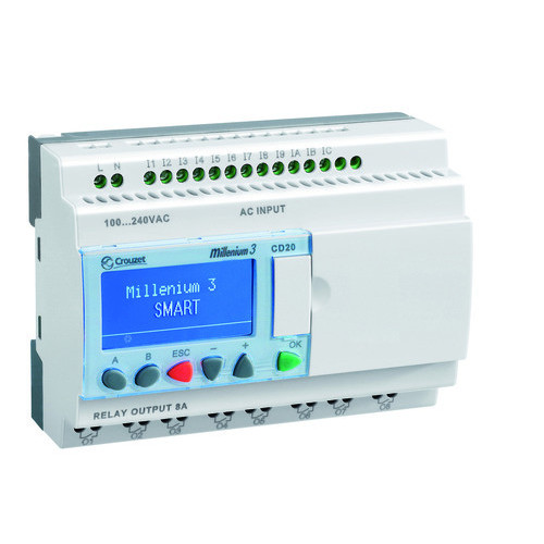 Crouzet-88974052-logic-controller