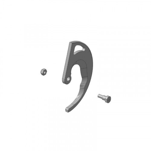 Weidmuller, Replacement Cutting Blade, To Suit Cable Cutter 9202040000
