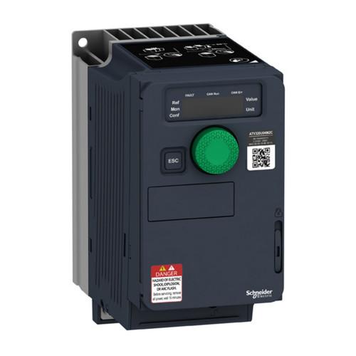 ATV320U40N4C