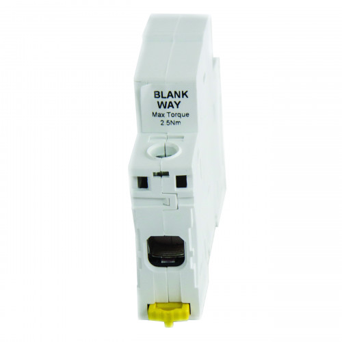 Schneider Electric SEA9BP