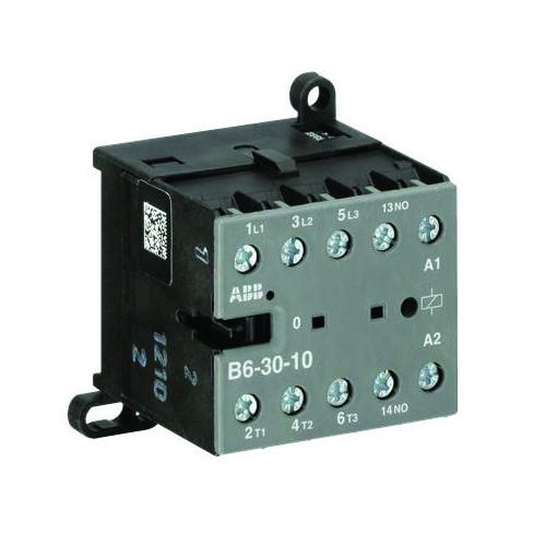 ABB BC6-30-01-01 Contactors