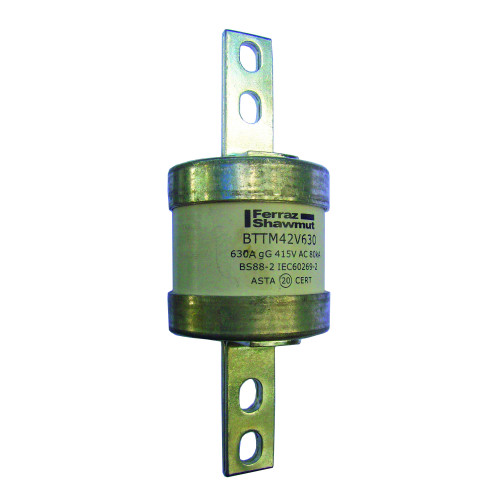 Mersen BTTM42V450