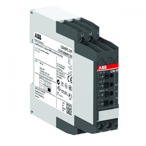1SVR730884R3300 - CM-MPS.41