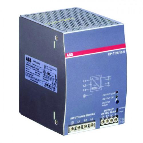 ABB CP-T24/40.0 Power Supplies