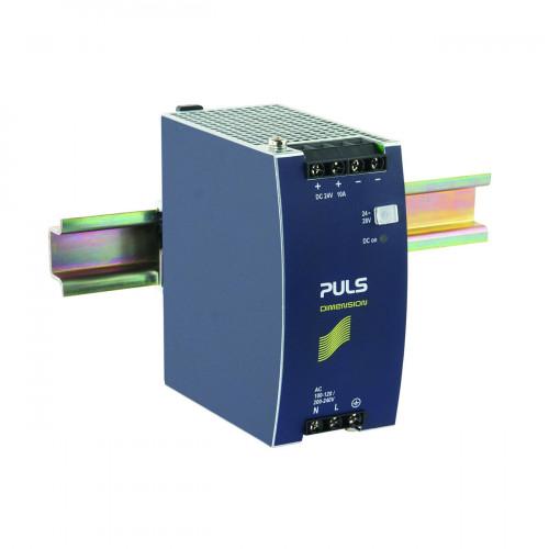 Puls CS3.241