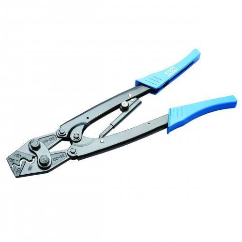 Ratchet tool
