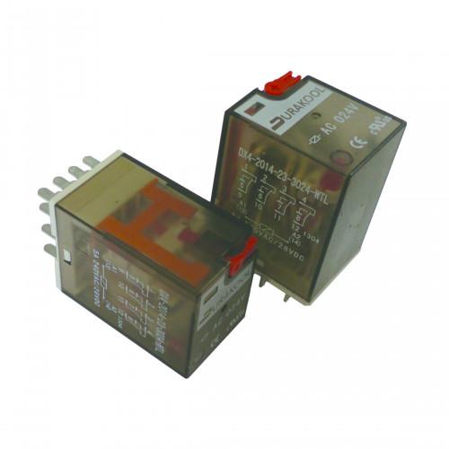 Durakool DX4-2014-23-1024-WTL