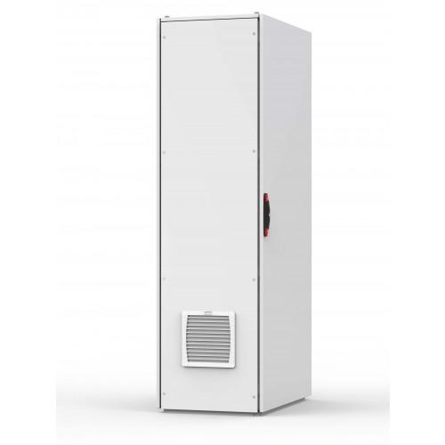 EFAP200R5