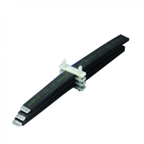 Erico 553560 Spacer Clamp