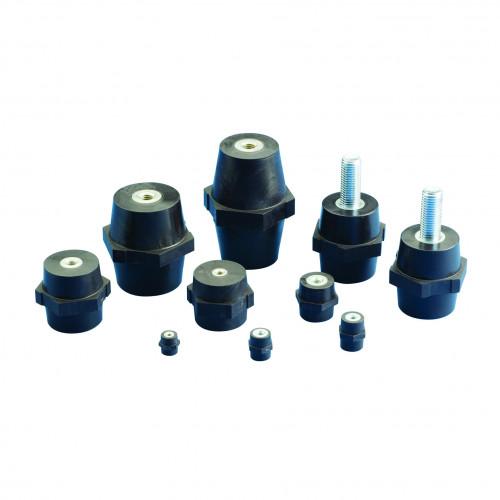 Erico 548511 Insulator