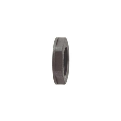 Nylon PA6 Locknuts Metric M12 x 1.5