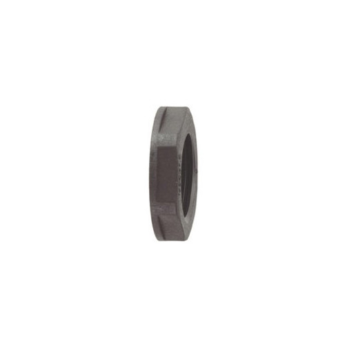 Nylon PA6 Locknuts Metric M12 x 1.5