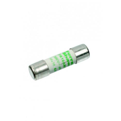 Mersen C10M0.5(M) Fuse