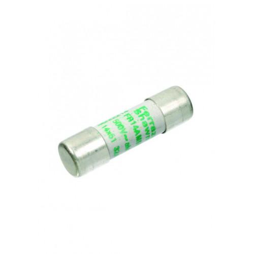 Mersen C14M16(M) Fuses