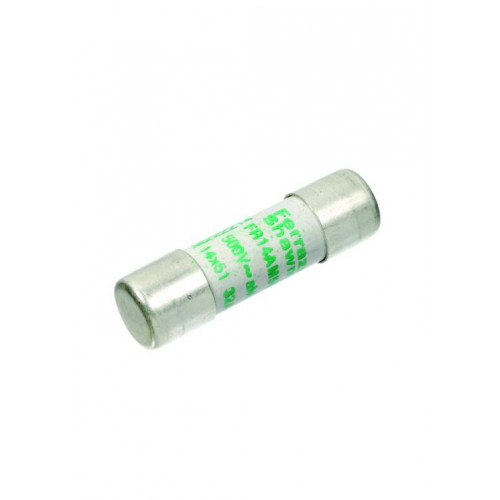 Mersen C14M20(M) Fuses