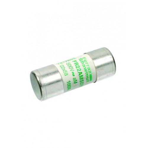 Mersen C22M10(M) Fuse
