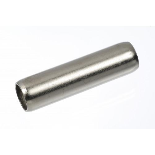 Mersen,C10NL, 10 x 38mm Neutral Link, R211569,