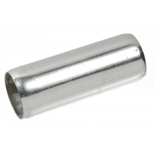 Mersen, 22 x 58mm Neutral Link ( R213616J )