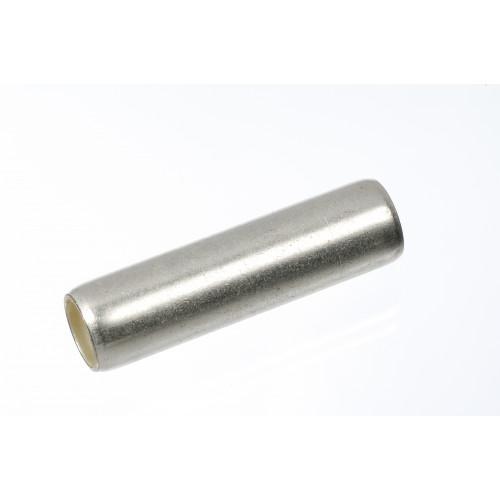 Mersen, 14 x 51mm Neutral Link (M212600J)