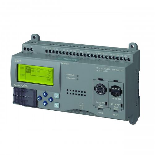 IDEC-FT1A-H40RSA
