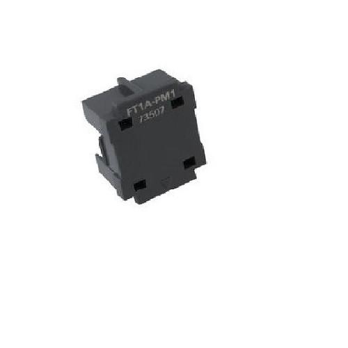 Memory Cartridge (1MB)