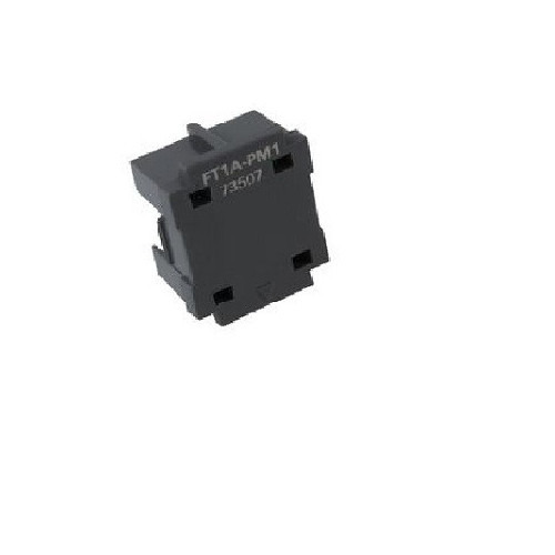 Idec, FT1A-PM1, Memory Cartridge (1MB)