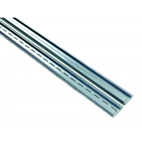 TS32, Plain G Rail, Height 32mm, Depth 15mm