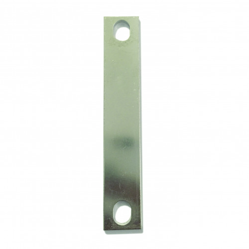 BS88 Offset Tag Solid Link, A3, 63 Amp